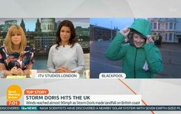 Good Morning Britain (2017)
