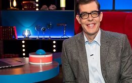 Richard Osman's House of Games (Season 1)