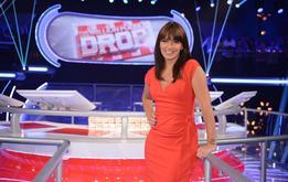 The £100k Drop