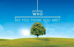 Who Do You Think You Are? (series 15)