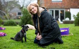 Britain's Problem Pets