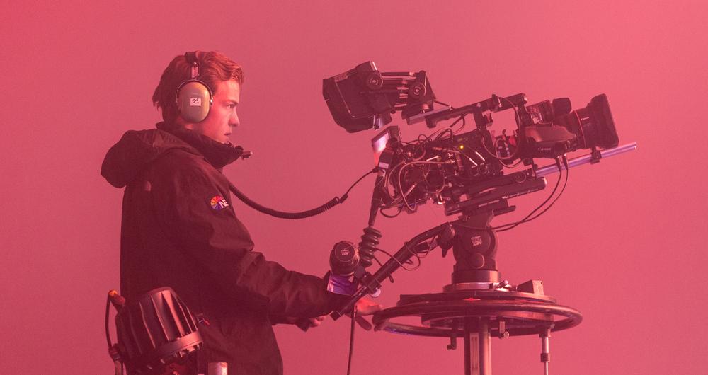 'Mediabedrijven moeten niet zo bang zijn voor duurzame veranderingen'