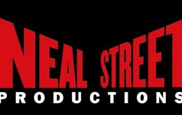Neal Street Productions