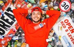 Make Holland Great Again: de bewustmaker voor jongeren