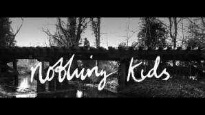 Nothing Kids