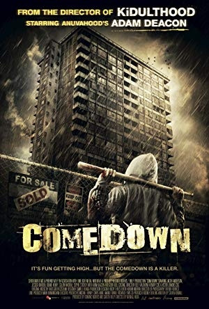 ComeDown