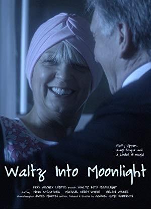 Waltz Into Moonlight