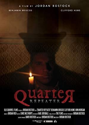 Quarter Repeater