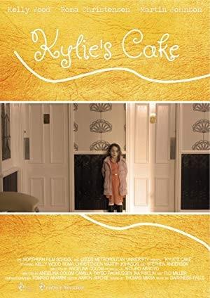 Kylie's Cake