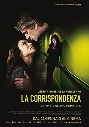 La Corrispondenza / The Correspondence