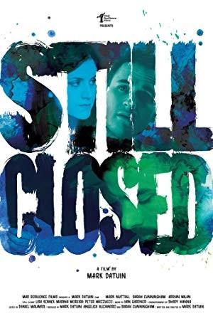 Still Closed