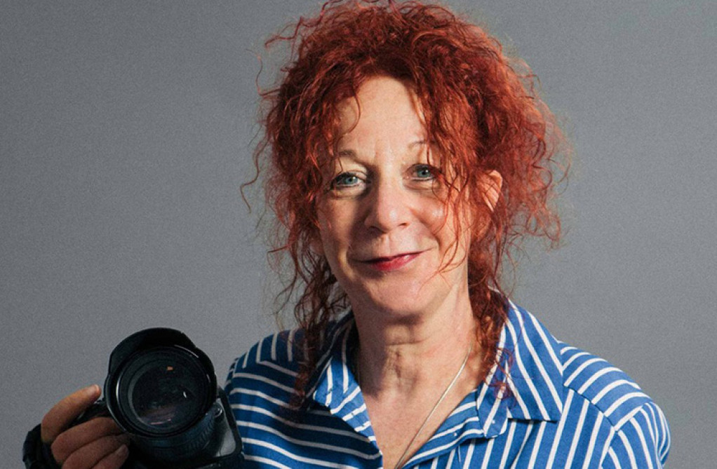 Casting director Sue Odell interview