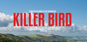 KillerBird