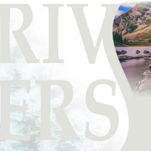 Rivers VR