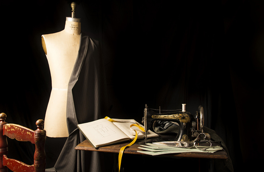 costume designer jobs salary film theatre