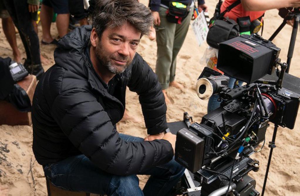 luther dp interview john pardue cinematographer