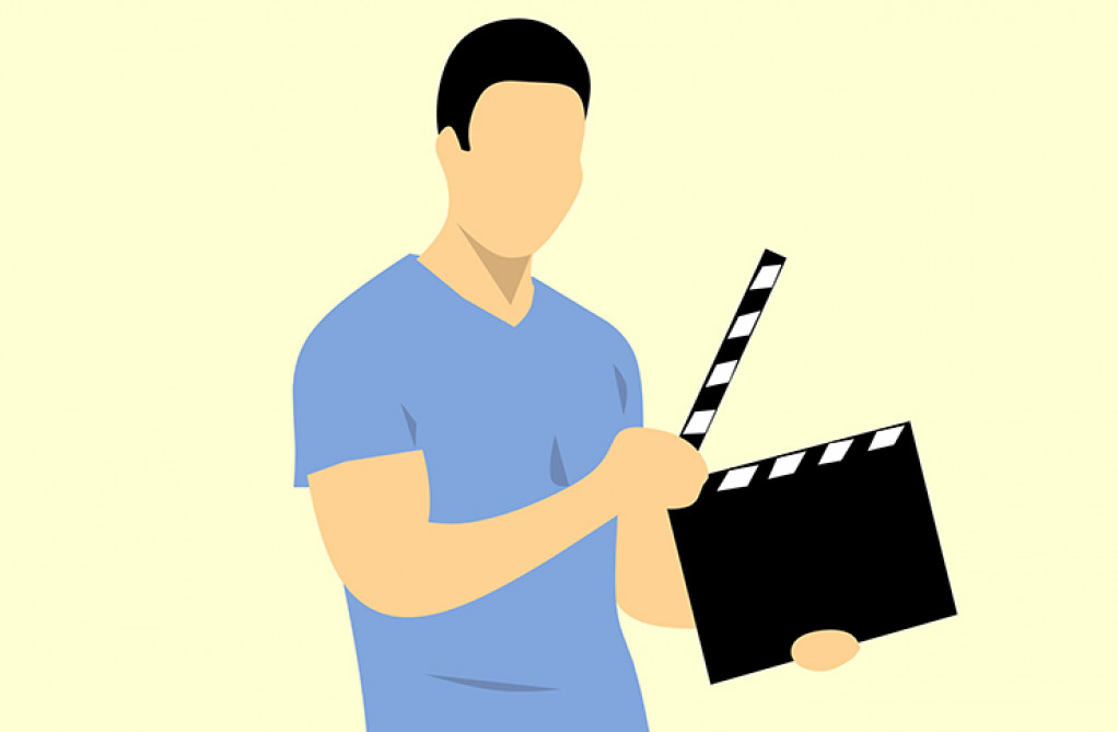 role-of-production-assistant-tv-pa