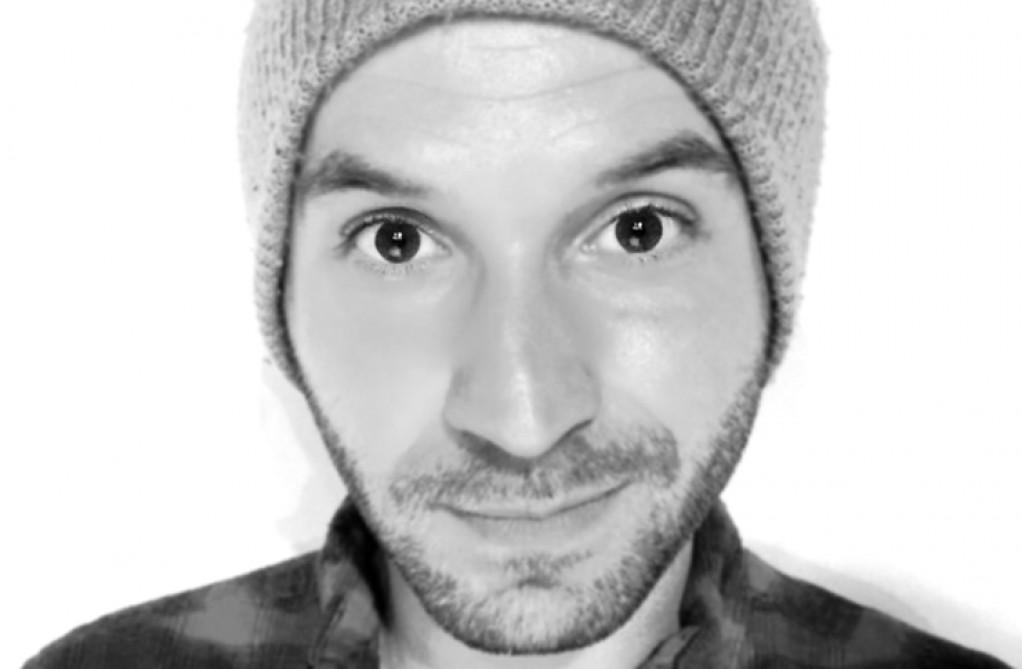 Benji Sperring – The Toxic Avenger theatre director