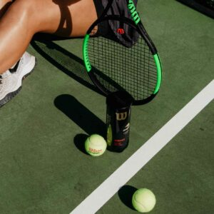 Tennis picture for blogpost