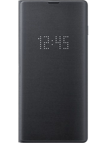 L-View Cover Galaxy S10