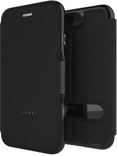 Annet Gear4 D3O Oxford iPhone 6-6s-7-8
