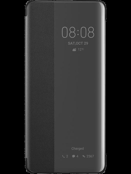 Smart View deksel P30 Pro Svart