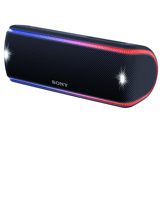 Sony Bluetooth-Speaker SRS-XB31