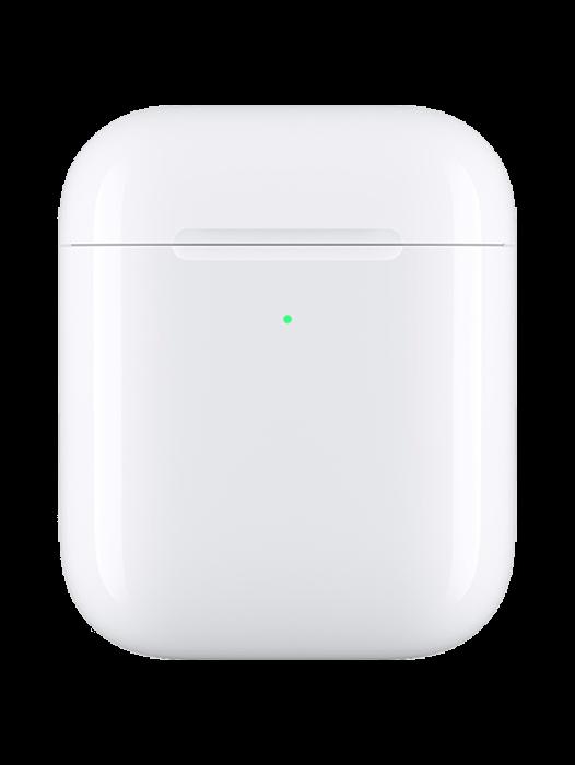 Apple Trådløst ladeetui til AirPods