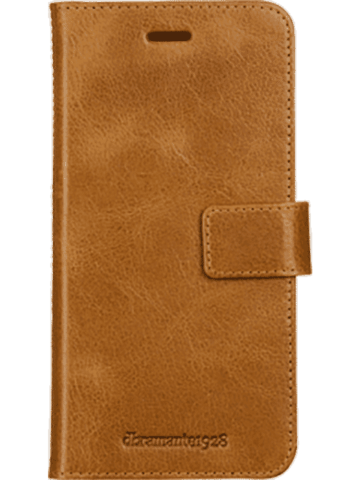 Copenhagen Galaxy S9 Lys brun