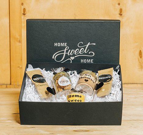 Product Image - Treat Gift Box