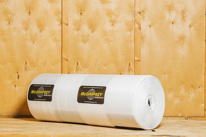 Softline Superwrap - 5m image