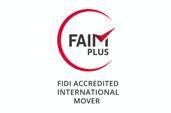 Credit 1 fidi accredited