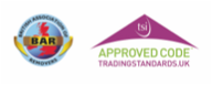 Credit 2 Trading Standards