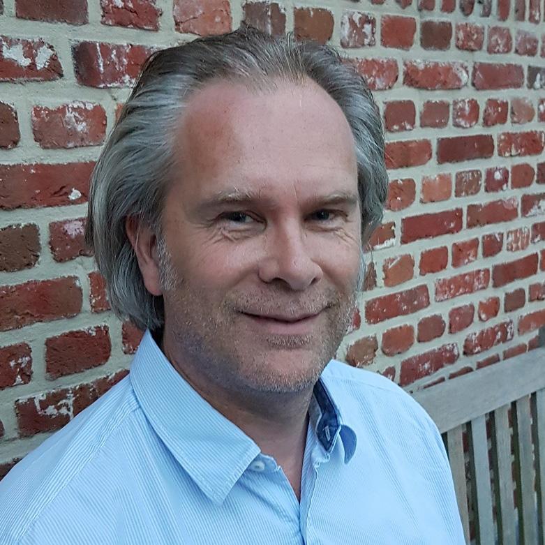 Wim Govaerts