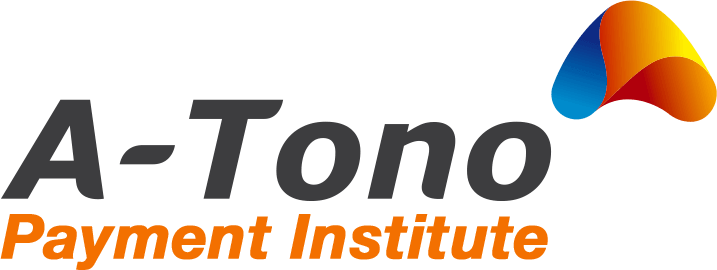 A-Tono Payment Institute