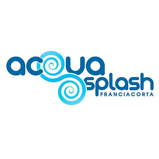 ACQUASPLASH FRANCIACORTA