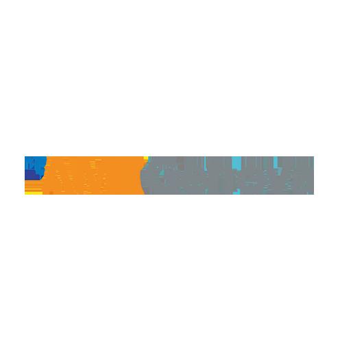 AMT GENOVA