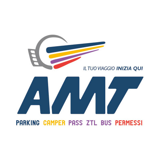 Amt Verona
