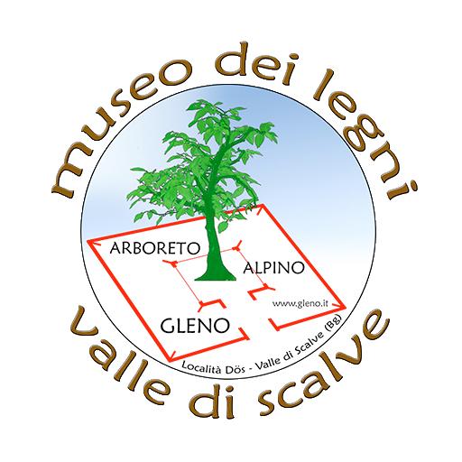 ARBORETO PARCO GLENO