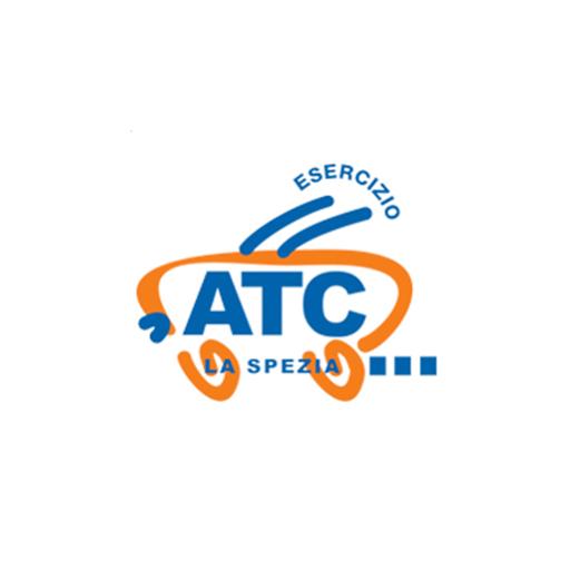ATC - LA SPEZIA