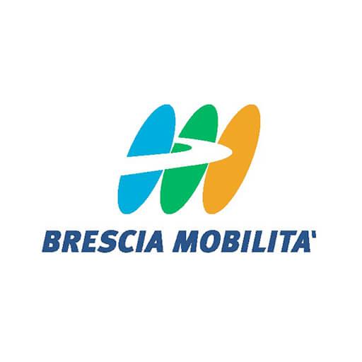 BRESCIA MOBILITA'