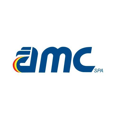 AMC - Catanzaro