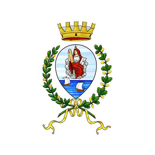 comune di cattolica