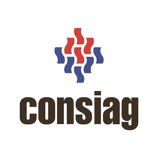 CONSIAG - PRATO