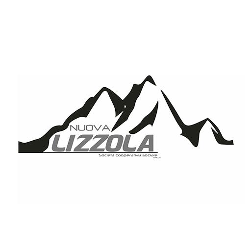 NUOVA LIZZOLA
