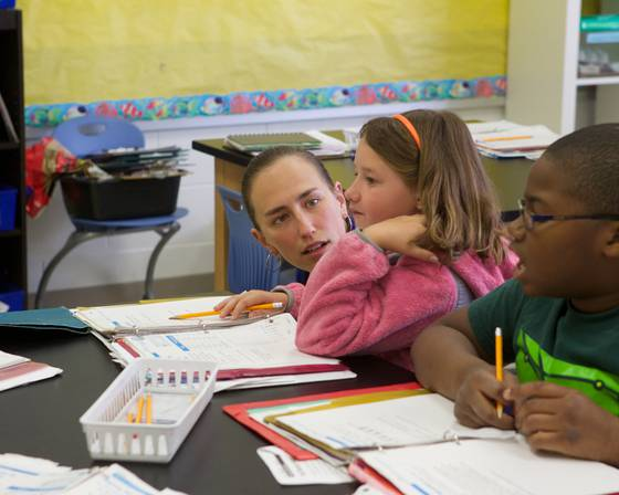 5 Reasons You Should Become a Supply Teacher