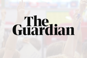 The Guardian's Secret Teacher: I Thought Supply Would Be Hell, But It's a Joy