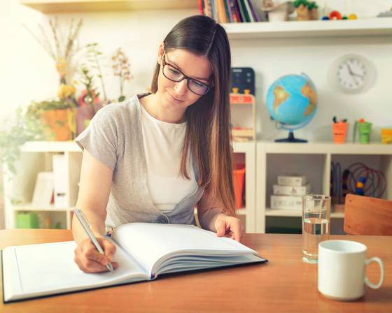Reflective Practice as a Supply Teacher