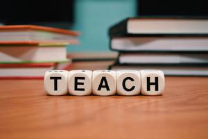 Ofsted 2019 Framework. What does it mean for Supply Teachers?