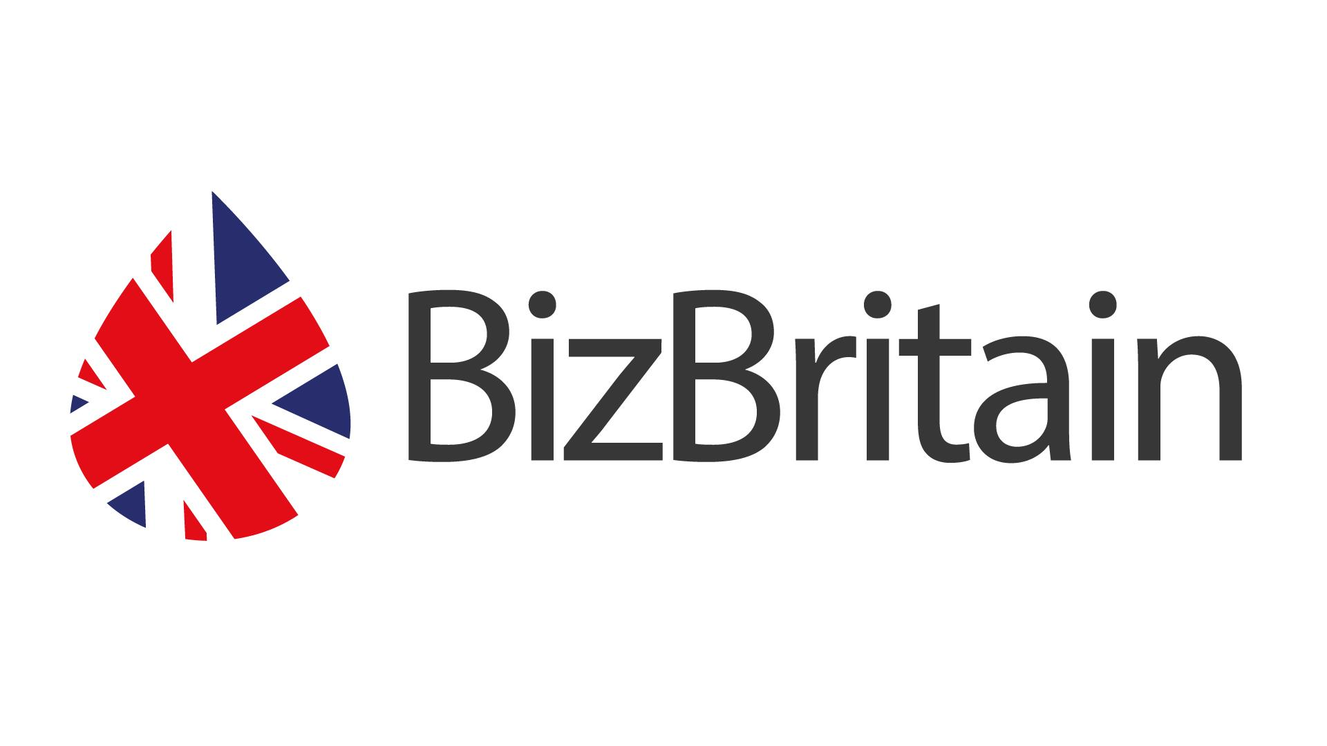BizBritain Finance Ltd
